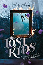 Best the lost kids Reviews