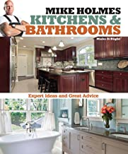 Best mike holmes magazine Reviews