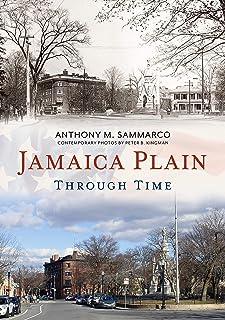 Time Jamaica