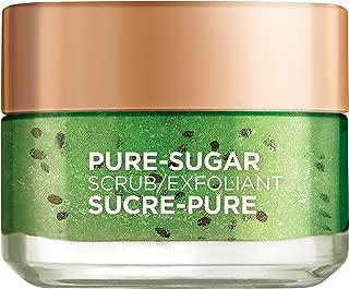 Best l'oreal sugar scrub kiwi Reviews