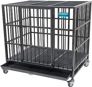 Best empire pet crate Reviews