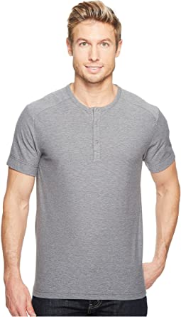 FlashDry Heather Henley