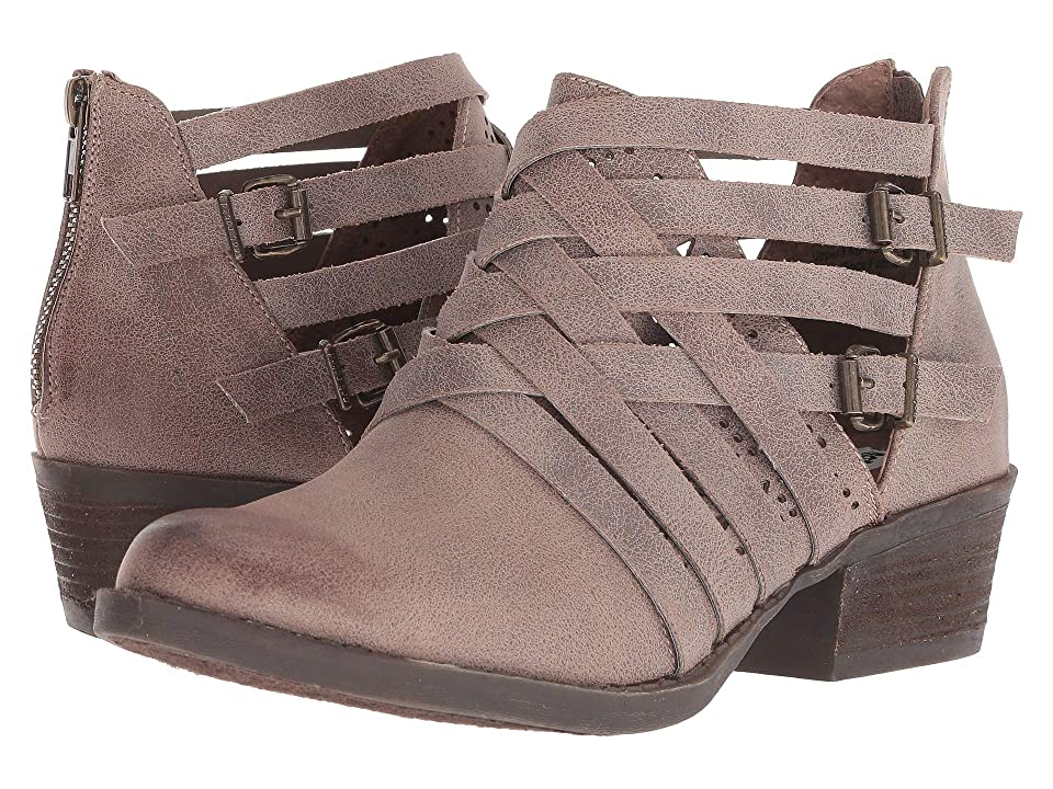 Not Rated Gael (Taupe) Women