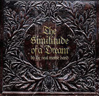 The Similitude of a Dream - Deluxe