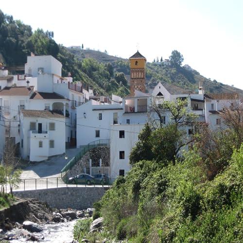 Archez Tourism