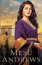 Best jezebel spirit in men Reviews