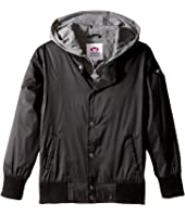 Appaman Kids - Big H Jacket (Toddler/Little Kids/Big Kids)