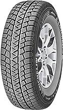 Michelin Latitude Alpin M+S - 245/70R16 107T - Neumático de Invierno