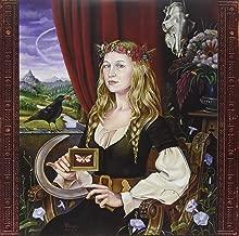 Joanna Newsom: Ys Vinyl 2LP