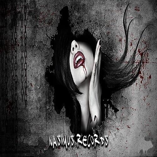 Spinning Head de Narkan en Amazon Music - Amazon.es