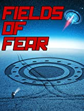 Fields of Fear
