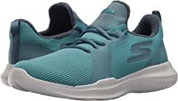 SKECHERS - Go Run Mojo - GOTherm 360