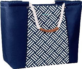 purse cooler bag