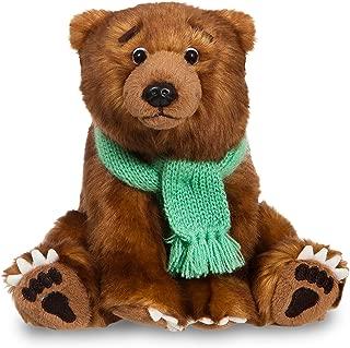bear hunt toy