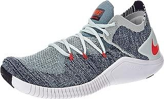 Nike Free Tr Flyknit 3 Women's Fitness & Cross Training Shoes
