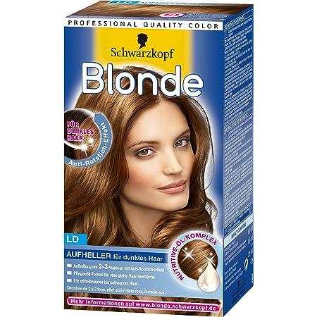 Braunes aufheller haar für 18 atemberaubende