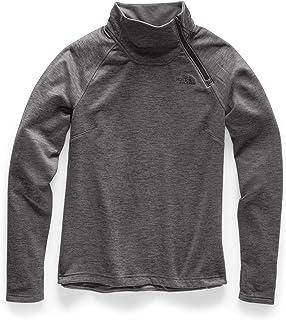 Women's Canyonlands Quarter Zip Sweatshirt