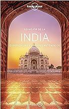Lo mejor de la India 1