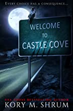 Welcome to Castle Cove: A Castle Cove Novel
