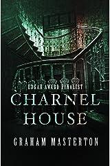 Charnel House Kindle Edition