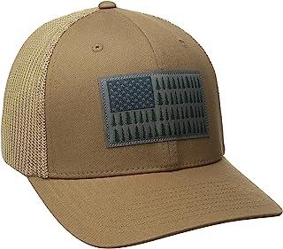 99c30a0aee1 Amazon.com  Columbia - Hats   Caps   Accessories  Clothing