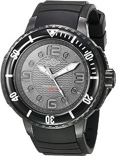 Gevril - Reloj - Gevril - para - 8901