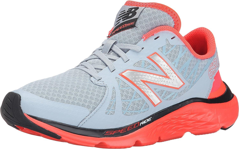 New Balance Men's M690v4 Running shoes
