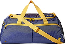 Undeniable Duffel Small