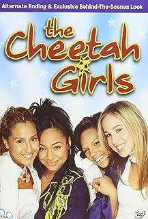 Best cheetah girls 1 Reviews