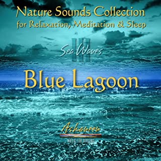 Best blue background waves Reviews