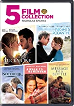 flick collection