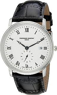 Frederique Constant - Reloj FREDERIQUE CONSTANT - Unisex FC-245M5S6