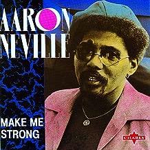 Make Me Strong