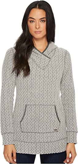 Sybil Sweater