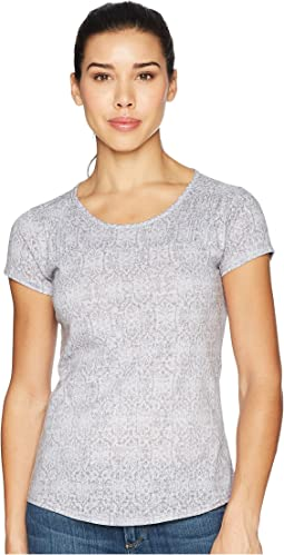 Artemis Short Sleeve