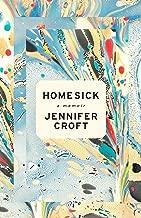 Best homesick a memoir Reviews