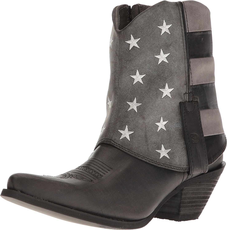 Durango Womens DRD0200 Western Boot