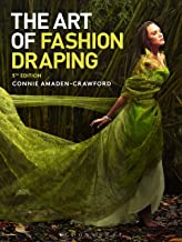 Best draping for fashion design 4th edition Reviews