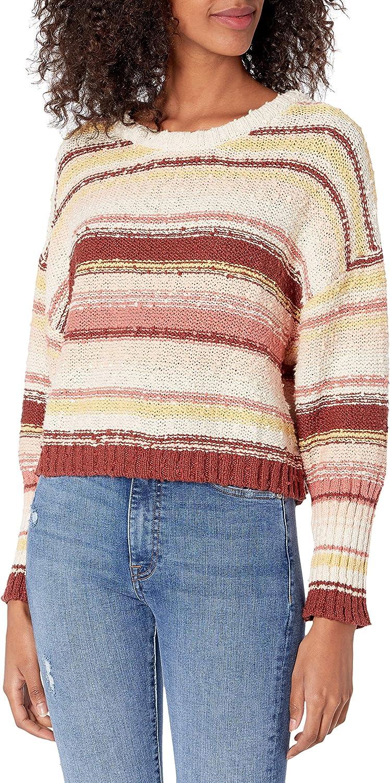 Billabong Max 46% OFF Mesa Mall Women's Easy Going Sweater