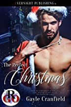 The Perfect Christmas (Romance on the Go Book 0)