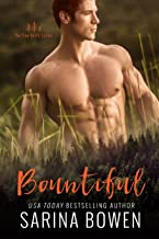 Bountiful (True North Book 4)