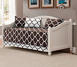Best contemporary daybed sets Reviews