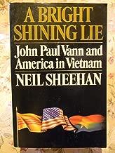 Bright Shining Lie John Paul Vann and Amer