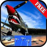 Airplane Show Wallpapers