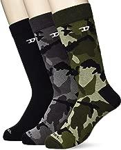 Best diesel mens socks Reviews