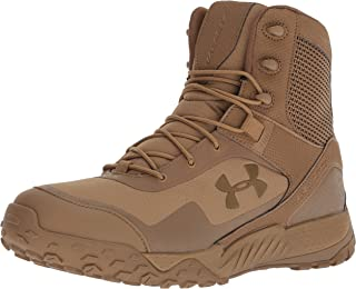 Men's Valsetz Rts 1.5 Military and Tactical Boot Ridge Reaper