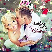 i promise wedding song instrumental