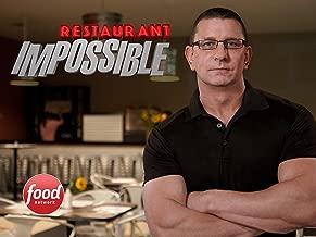 Restaurant: Impossible Season 3