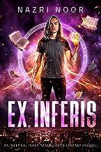Ex Inferis (Infernal Inheritance)
