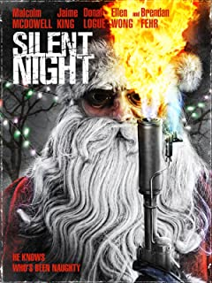 Best silent night remake Reviews